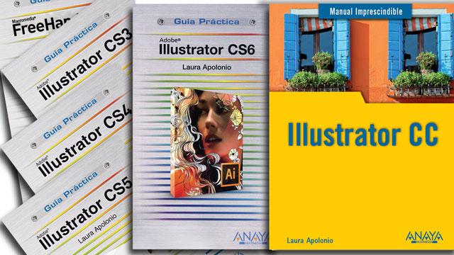 Laura Apolonio - Diseño gráfico, arte, creatividad