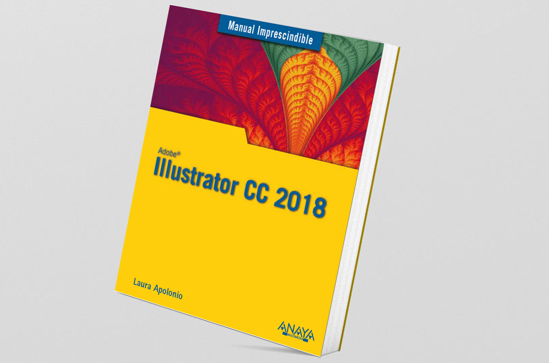 Illustrator CC 2018